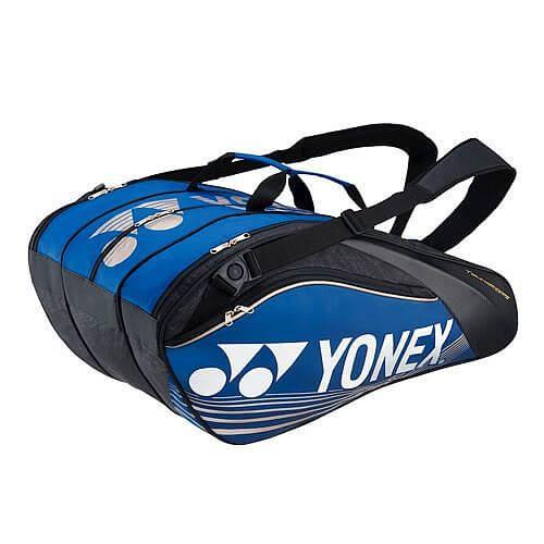 Yonex Pro Racquet Bag X12-0