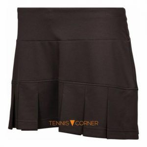 Babolat Core Skirt Girl-0
