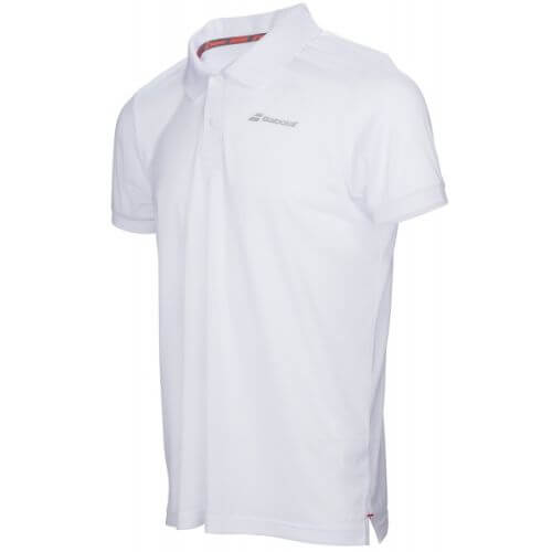 Babolat Polo Club Core -0