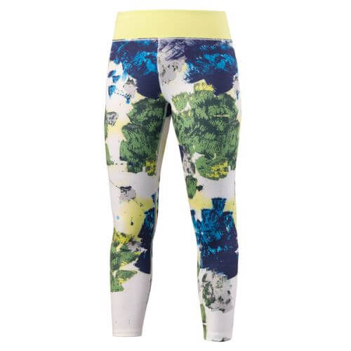 Head Vision Graphic 7/8 Pant W -0