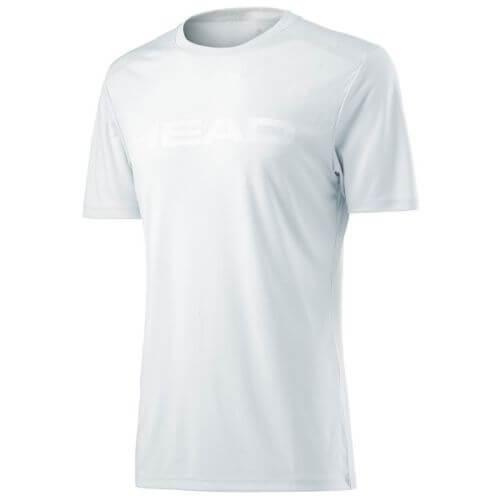 Head Vision Corpo Shirt Men-0