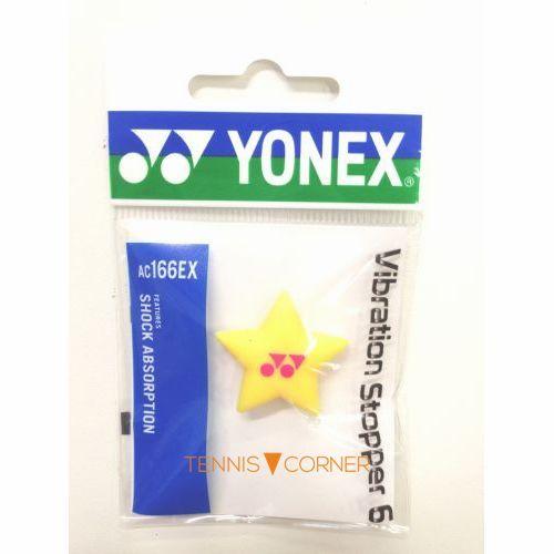 Yonex Vibration Stopper 6-0