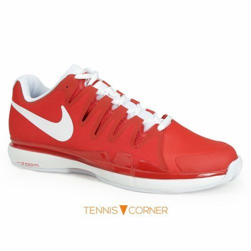 Nike Zoom Vapor 9.5 Tour Clay-0
