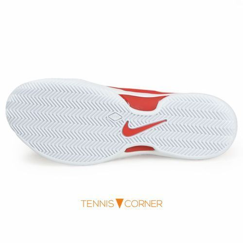 Nike Zoom Vapor 9.5 Tour Clay-47554