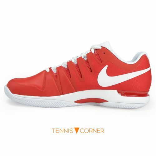 Nike Zoom Vapor 9.5 Tour Clay-47555