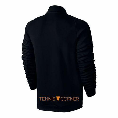 Nike Roger Federer Premier Jacket-47393
