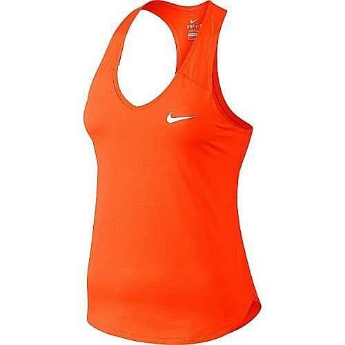 Nike Pure Tank-0