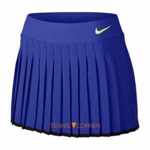 Nike Gonna Victory-0