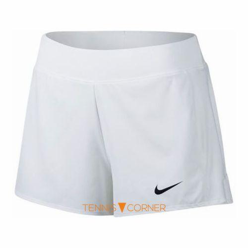 Nike Pure Flex Short-0