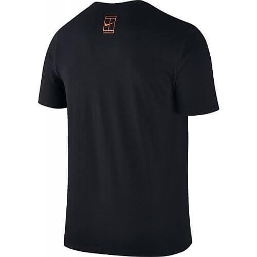 Nike Court RF Tee-46322