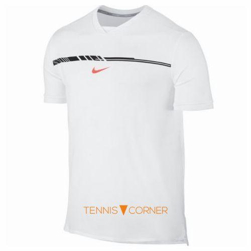 Nike Court Rafa Challenger-0