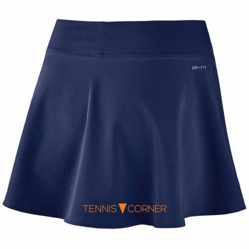 Nike Court Flex Pure Skirt-46995