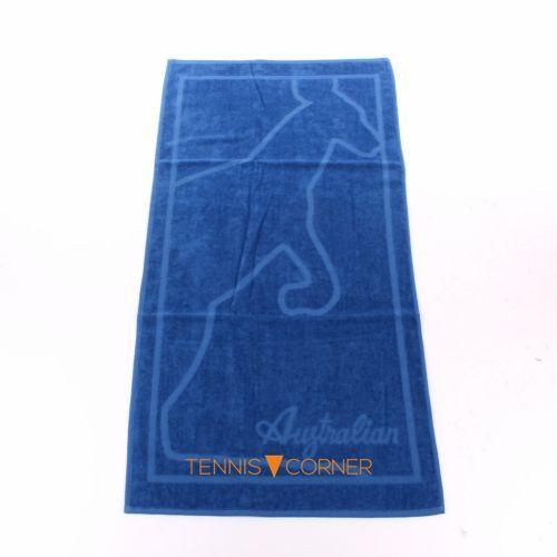Australian Asciugamano Da Campo-0