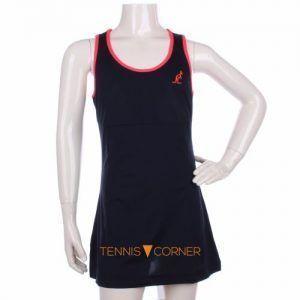 Australian Dress Girl-0