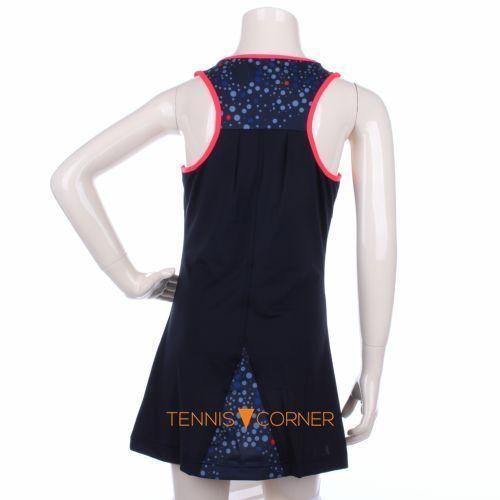 Australian Dress Girl-46293