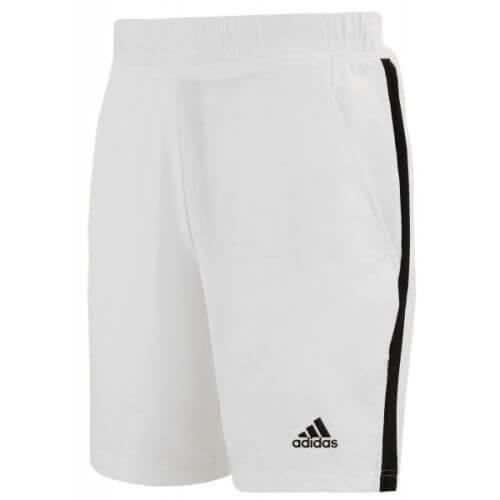 Adidas Short Roland Garros-0