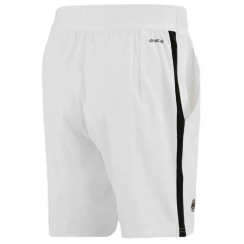 Adidas Short Roland Garros-47437