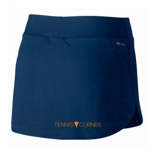 Nike Court Pure Skirt-46851