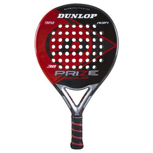 Dunlop Prize Kevlar-0