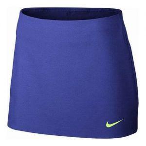 Nike Court Power Spin Skirt-0