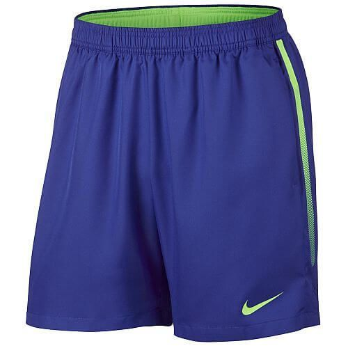 Nike Court Dry 7IN Shorts-46509