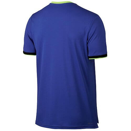 Nike Court Dry T-shirt-46797