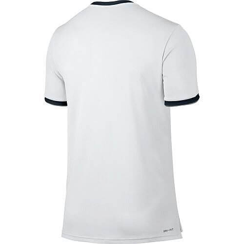 Nike Court Dry T-shirt-47152