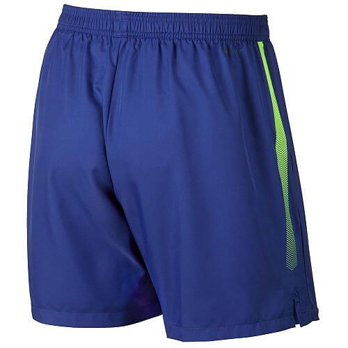 Nike Court Dry 7IN Shorts-46508