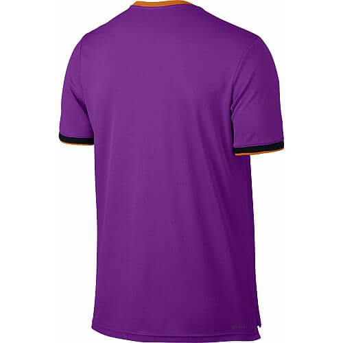 Nike Court Dry T-shirt-47038
