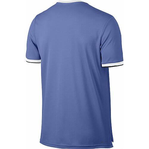Nike Court Dry T-shirt-47165