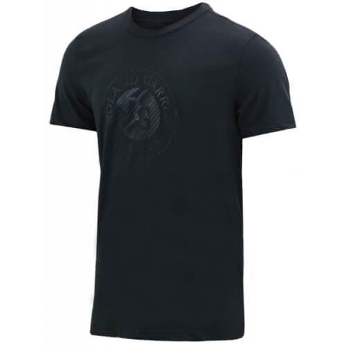 Adidas T-Shirt Roland Garros Graphic -0