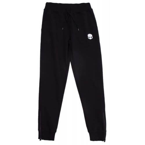 Hydrogen Tennis Sweatpants-0