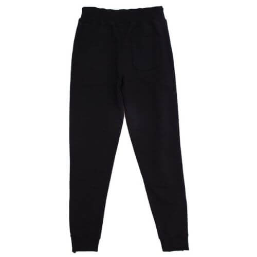 Hydrogen Tennis Sweatpants-47225