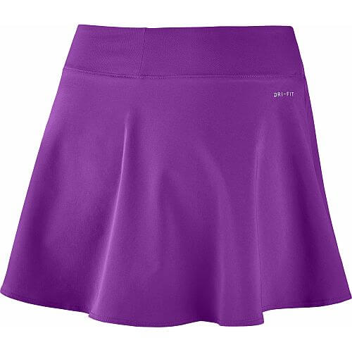 Nike Court Flex Pure Skirt-46578