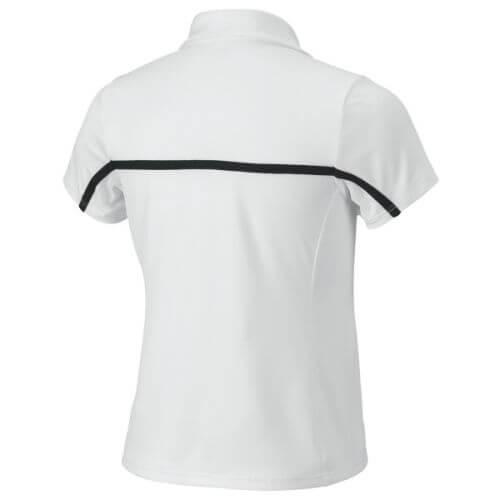 Wilson Polo Shirt Girl-46714