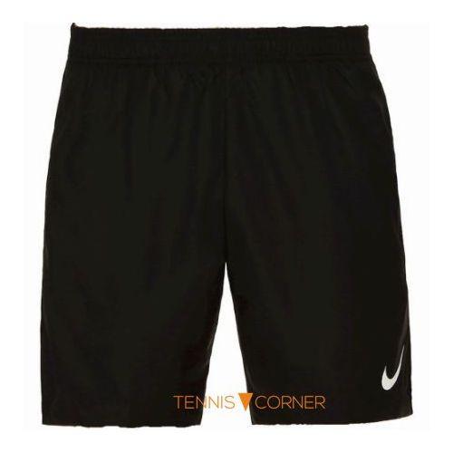 """Nike Court Dry 7"""" Shorts-0"""