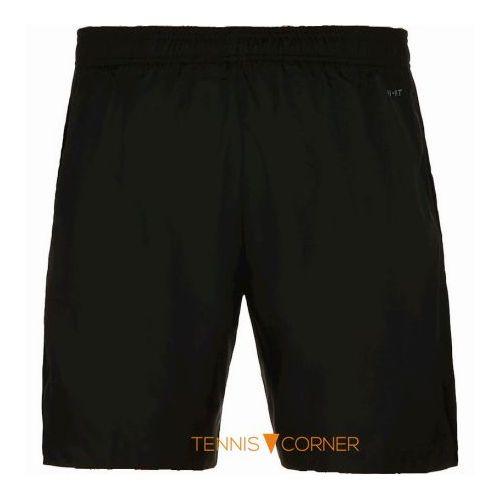 """Nike Court Dry 7"""" Shorts-48498"""