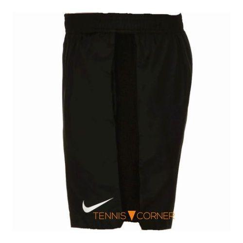 """Nike Court Dry 7"""" Shorts-48499"""