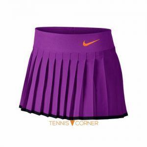 Nike Victory Skirt Girl-0