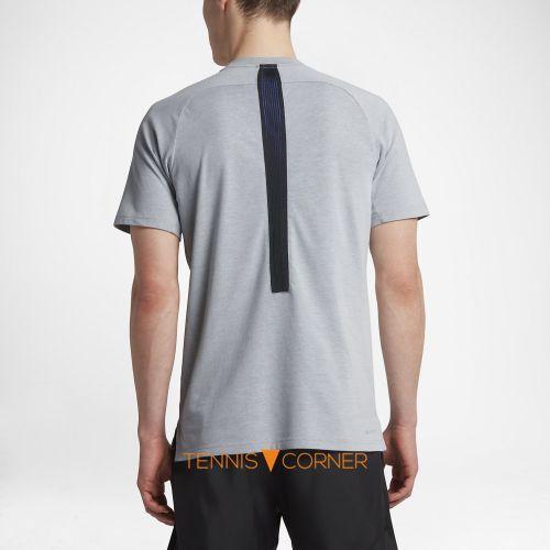 Nike Court Dry T-shirt-47896
