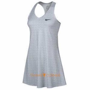 Nike Court Pure Dress-0