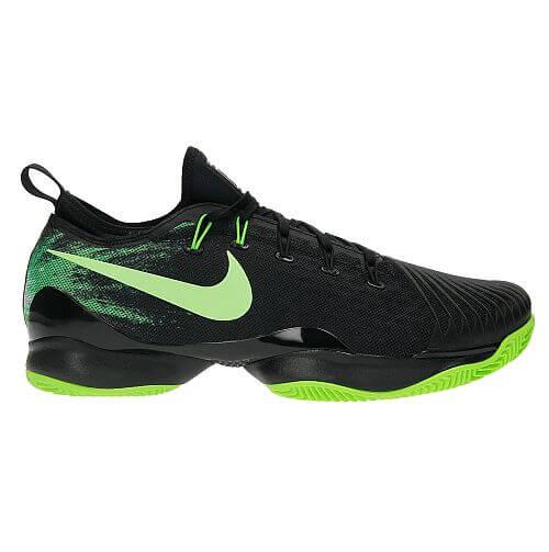 Nike Air Zoom Ultra React Clay QS-0
