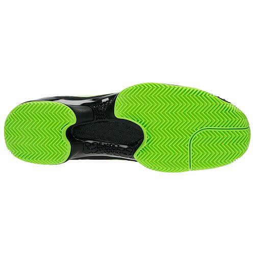 Nike Air Zoom Ultra React Clay QS-48153