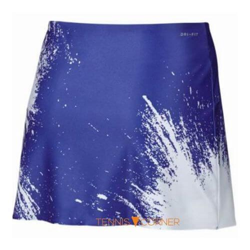 Nike Court Power Spin Skirt-48383