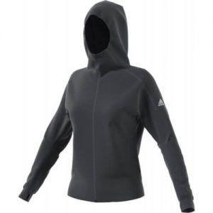 Adidas Roland Garros Zone Full Zip Hoody-0
