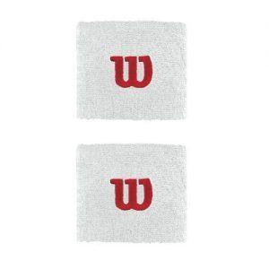 Wilson Wristband-0