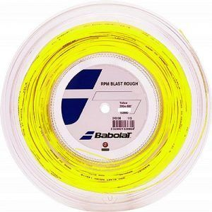 Babolat Rpm Blast Rough-125-Giallo-0