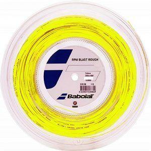 Babolat Rpm Blast Rough-125-Giallo-0