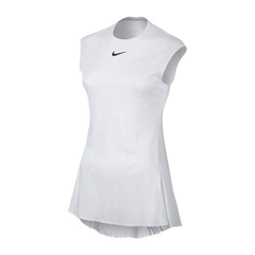 Nike Court Dry Slam Dress-0