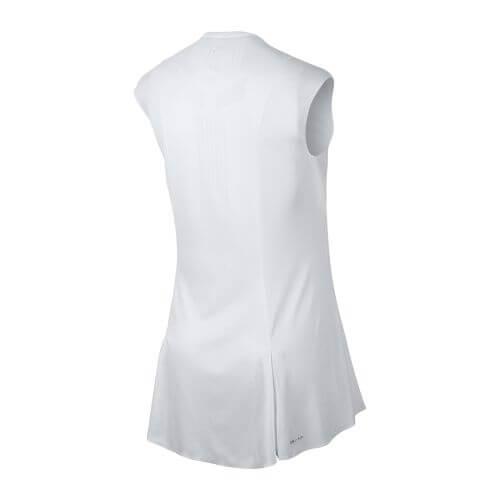 Nike Court Dry Slam Dress-49514